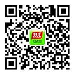 双汇微资讯二维码.jpg